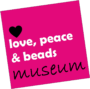 The Love, Peace and Beads Museum